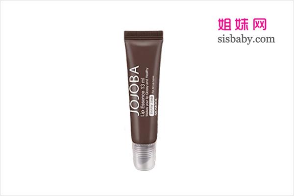 SIDMOOL jojoba护唇精华